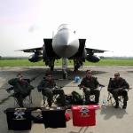 Tržnice u F-15
