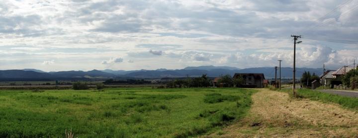 Martinské Hole